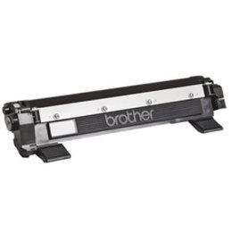 Brother TN-1050 Toner TONER, Black