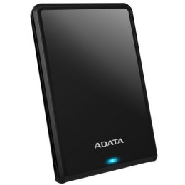 "ADATA HV620S 1000 GB, 2.5 "", USB 3.1 (backward compatible with USB 2.0), Black"