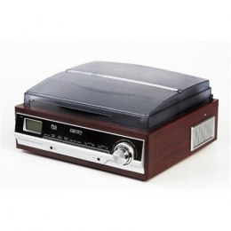 Camry Turntable with radio