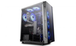 Deepcool MATREXX 55 Side window, E-ATX, Power supply included No