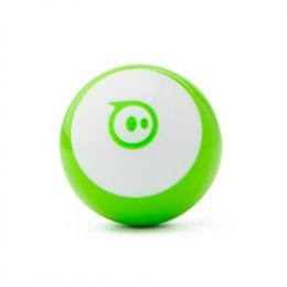 Sphero Mini Robot Green Green/ white, No, Plastic