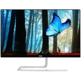 "AOC I2481FXH 23.8 "", IPS, FHD, 1920 x 1080 pixels, 16:9, 4 ms, 250 cd/m², Black"