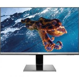 "AOC Q2577PWQ 25 "", IPS, 2560 x 1440 pixels, 16:9, 5 ms, 350 cd/m², Black"