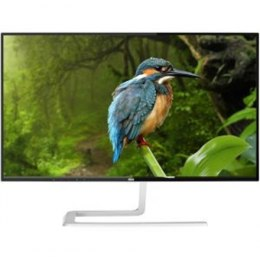 "AOC Q2781PQ 27 "", IPS, 2560 x 1440 pixels, 16:9, 4 ms, 350 cd/m², Black"