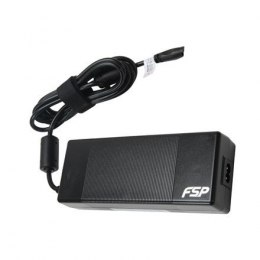 Fortron Power adapter NB120 SEMI-SLI 19 V, 120 W, Standard notebook adapter, Compatible With ACER | COMPAQ | HP | DELL | IBM |LE