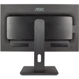 "AOC E2475PWJ 23.6 "", TN, FHD, 1920 x 1080 pixels, 16:9, 2 ms, 250 cd/m², Black"