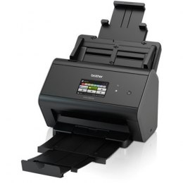 Brother Desktop Scanner ADS2800W Colour, Wireless