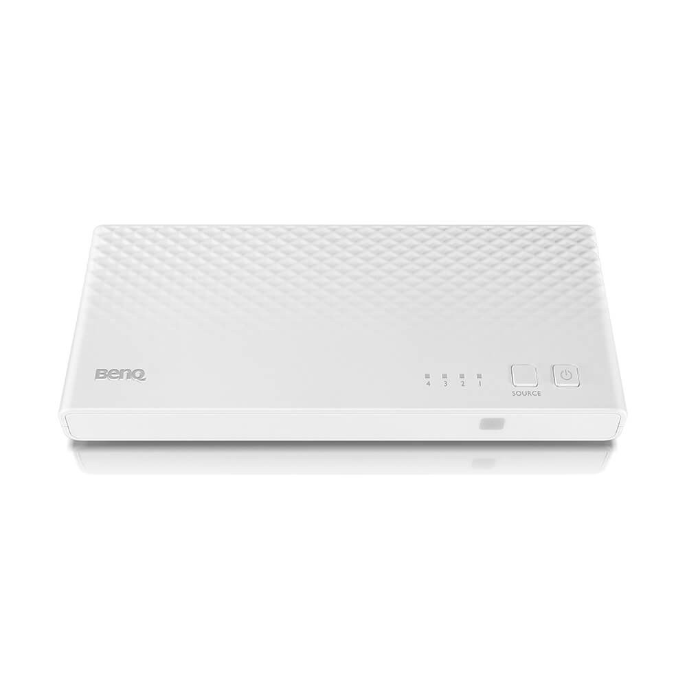 Benq FHD Wireless Kit WDP02