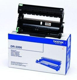 Brother Drum Unit DR2200