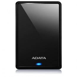 "ADATA HV620S 4000 GB, 2.5 "", USB 3.1 (backward compatible with USB 2.0), Black"