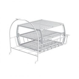 Bosch Basket for wool or shoes drying WMZ20600