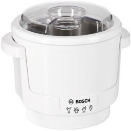 Bosch MUZ5EB2 Ice-cream maker