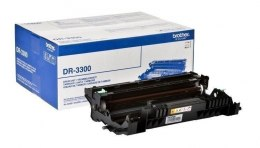 Brother Drum Unit DR-3300