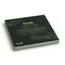 D-Link DFL260IPS12 Warranty 12 month(s)