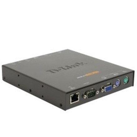 D-Link DKVM-IP1 IP KVM Switch KVM(Keyboard/Video/Mouse) over IP Switch, VGA, 1-port, PS/2, PS/2, DC power adapter 5 V 2.5 A W, W