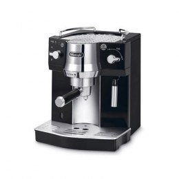 Delonghi Coffee maker EC 820.B Pump pressure 15 bar, Semi-automatic, 1450 W, Black