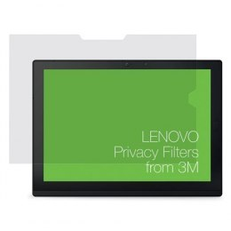 Lenovo Privacy Filter for X1 Tablet from 3M 195.5 x 0.3 x 284.4 mm
