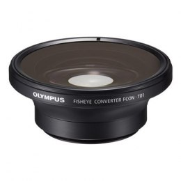 Olympus FCON-T01 Fish Eye Converter for TG-1/2/3/4/5