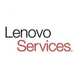 Lenovo warranty 2Y Depot upgrade from 1Y Depot for E series NB