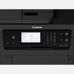 Canon Multifunctional printer i-SENSYS MF264DW Mono, Laser, All-in-One, A4, Wi-Fi, Black