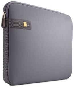 "Case Logic LAPS-114 Fits up to size 14 "", Graphite, Sleeve"
