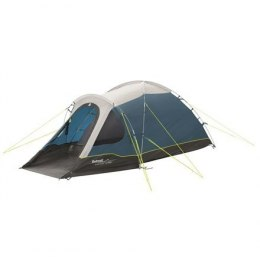 Outwell Tent Cloud 2 2 person(s)
