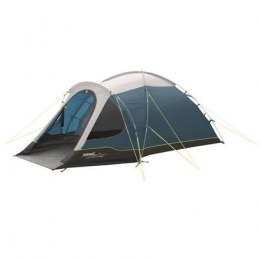 Outwell Tent Cloud 3 3 person(s)
