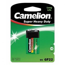 Camelion 6F22-BP1G 9V/6F22, Super Heavy Duty, 1 pc(s)