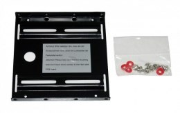 "Goobay 2.5"" hard disk installation frame to 3.5"""