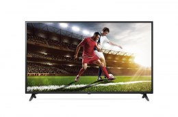 "LG 60UU640C 60"" /3,840 x 2,160/350cd/m²/RF In,Digital Audio Out,HDMI/HDCP/black"