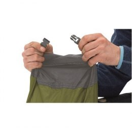 Robens Voyager 2EX Tent, Green