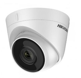 Hikvision IP Camera DS-2CD1343G0-I Dome, 4 MP, 2.8mm/F2.0, Power over Ethernet (PoE), IP67, H.265+/H.264+