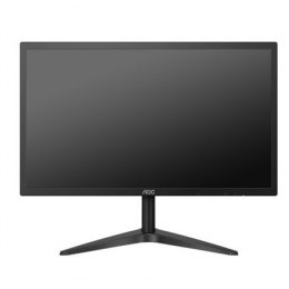 "AOC 22B1H 21.5 "", TN, FHD, 1920 x 1080 pixels, 5 ms, 200 cd/m², Black"