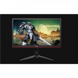 "AOC G2868PQU 28 "", TN, FHD, 3840 x 2160, 16:9, 1 ms, 300 cd/m², Black, 1"