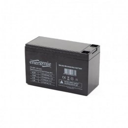 EnerGenie Rechargeable battery for UPS BAT-12V7.5AH