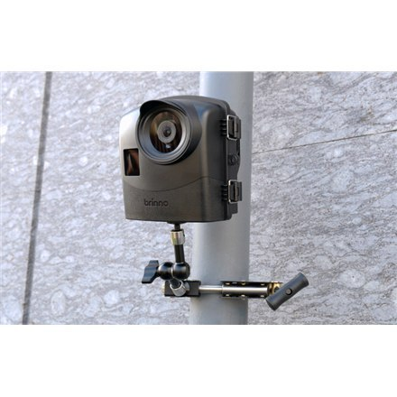 Brinno BCC2000 Profesional Construction Camera