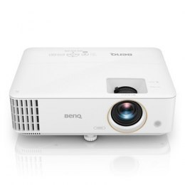 Benq Gaming Projector TH585 WUXGA (1920x1200), 3500 ANSI lumens, White