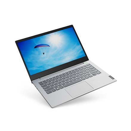 "Lenovo ThinkBook 14 IIL Mineral Grey, 14 "", IPS, Full HD, 1920 x 1080, Matt, Intel Core i5, i5-1035G4, 8 GB, SSD 256 GB, Intel I"