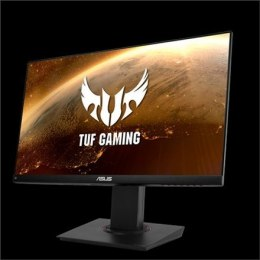 "Asus VG289Q 28 "", IPS, 4K UHD, 3840 x 2160 pixels, 16:9, 5 ms, 350 cd/m², Black"