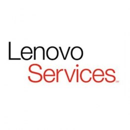 Lenovo 5Y On-site NBD upgrade from 3Y Carry-in Service
