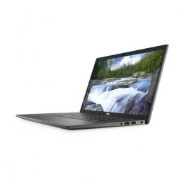 "Dell Latitude 7410 Dark Gray, 14 "", Full HD, 1920 x 1080, Matt, Intel Core i5, i5-10310U, 16 GB, DDR4, SSD 512 GB, Intel UHD, No"