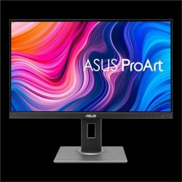 "Asus PA278QV 27 "", IPS, WQHD, 16:9, 5 ms, 350 cd/m², Black, 2560 x 1440"