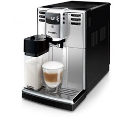 Philips Espresso Coffee maker EP5363/10 Built-in milk frother, Fully automatic, Stainless steel