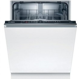 Bosch Dishwasher SMV2ITX16E Built-in, Width 60 cm, Number of place settings 12, Number of programs 5, A+, AquaStop function, Whi