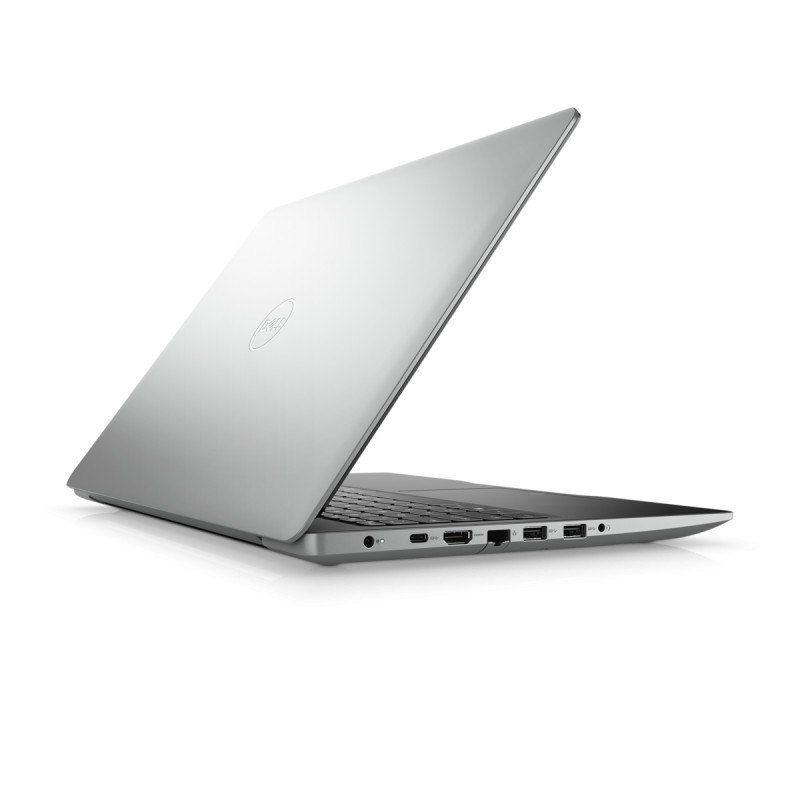 "Dell- Inspiron 14 5401 Silver, 14.0 "", WVA, Full HD, 1920 x 1080, Matt, Intel Core i5, i5-1035G1, 8 GB, DDR4, SSD 512 GB, Intel"