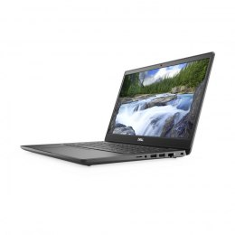 "Dell Latitude 3410 Dark Gray, 14 "", IPS, Touchscreen, Full HD, 1920 x 1080, Matt, Intel Core i5, i5-10210U, 8 GB, DDR4, SSD 256"