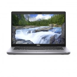 "Dell Latitude 5410 Super Low Power 300nits display, Gray, 14 "", IPS, Full HD, 1920 x 1080, Matt, Intel Core i5, i5-10210U, 8 GB,"