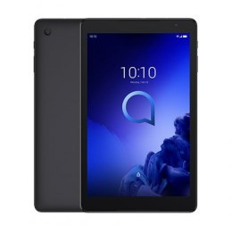 "Alcatel 3T 10 8088X (Prime Black) 10.0"" IPS LCD 800x1280/16GB/2GB RAM/Android 8.1/microSDXC/WiFi,BT,4G"