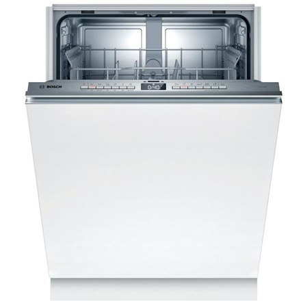 Bosch Dishwasher SBH4ITX12E Built-in, Width 60 cm, Number of place settings 12, Number of programs 6, A+, AquaStop function, Whi