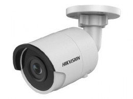 Hikvision IP camera DS-2CD2083G0-I Bullet, 8 MP, 2.8mm/F2.0, Power over Ethernet (PoE), IP67, H.265+, H.265, H.264+, H.264, Micr